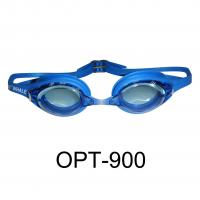 Buy cheap Custom Comfortable Optical Swimming Goggles ,one piece swimming goggles, optical swim goggle(OPT-900) from wholesalers