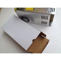 Buy cheap 15W 12V High Qualiaty/Low Cost/Small Size/Power Supply/ac/dc switching power supply/Single from wholesalers