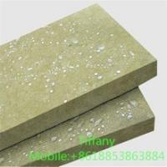 Buy cheap Waterproof Rock Wool Cheap Price Fireproof Insulation Board 150kg/m3 from wholesalers