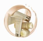 Buy cheap Herbal Anti Wrinkle Eye Creams , 50g Multiple Repairing Essence from wholesalers