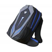 Buy cheap Fashionable And Smart PC Gaming Gear AULA GB01 Backpack Smooth And Antirust product