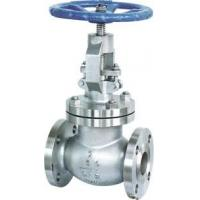 Buy cheap ISO9001 flanged big size Swing Check Valve from wholesalers