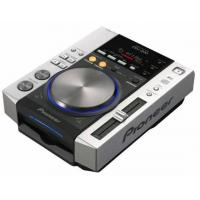 Buy cheap Pioneer CDJ-200 Pro CD Player from wholesalers