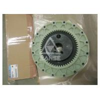 Buy cheap 4636444 Hydraulic Coupling Assy For Excavator Hitachi ZX470-3 Machinery For Sale from wholesalers