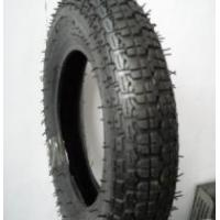 Buy cheap Motorcycle Tires, Tubeless Motorcycle Tires from wholesalers