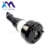 Buy cheap 2213205513 Air Suspension Shock Absorber For Mercedes Benz W221 S-Class CL-Class Rear Left from wholesalers