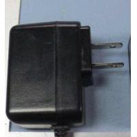 Buy cheap 5W AC power adapter with KC/CCC/GS/CE/BS/Rosh Certifications from wholesalers