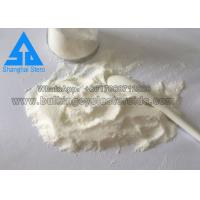 Buy cheap Ostarine SARMs Anabolic Steroids Hormones MK 2866 Muscle Growth Hormones from wholesalers