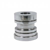 Buy cheap Mold Rollers Injection SKD61 Press Die Parts from wholesalers