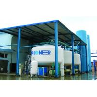 Buy cheap PSA-oxygen equipment for industrial from wholesalers