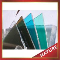 Buy cheap Polycarbonate panel,pc sheet,polycarbonate sheeting,polycarbonate board-excellent construction plastic product! from wholesalers