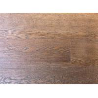 Buy cheap Red oak Engineered Flooring from wholesalers