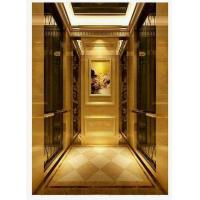 Residential Elevator Prices Quality Residential Elevator