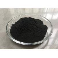 Buy cheap Cas Number 12045-64-6  Zirconium Boride Powder For High Temperature Material product