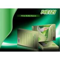 Buy cheap Meizi Slim Belly Patch-Effective Abdomen Slimming Product D from wholesalers