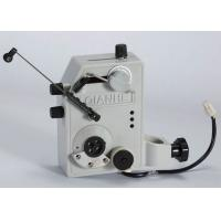 Buy cheap High Precision Mechanical Tensioner Tension Controller ETC Series product