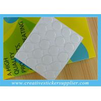 Buy cheap 1inch resin epoxy stickers product