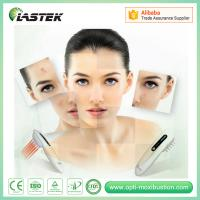 Buy cheap Health Micro Current Massage Hair Regrowth Laser Comb For Baldness from wholesalers