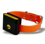 Buy cheap GPS Tracker | Waterproof IPX6 GPS tracker from wholesalers