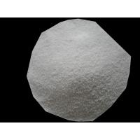 Buy cheap Industry Grade Sodium Hydrogen Sulphate For Leather / Dyeing Auxiliary from wholesalers