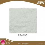 Buy cheap REK-6SC White Mineral Ceramic Fiber Applied to Brake Pads from wholesalers