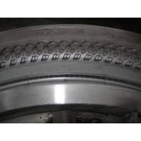 Buy cheap Steel Tyre Mold product