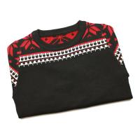 Buy cheap New fashion design boys clothing baby sweater design islamic children clothing from wholesalers