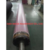 Buy cheap Calender Roll Paper Mill Rolls for Calendering  Cardboard/Special Paper from wholesalers