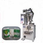 Buy cheap Sachet Vertical Form Fill Seal Machine, Corn Flour Sachet Packing Machine from wholesalers