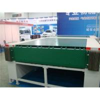 Buy cheap Stationary dock leveler from wholesalers