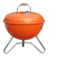 Buy cheap close barbecue multi-coloured  porcelain enamel from wholesalers