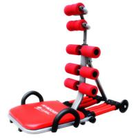 Buy cheap Latest Fitness Product/TV AD Rocket/Hot Sales Abdominal Trainer from wholesalers
