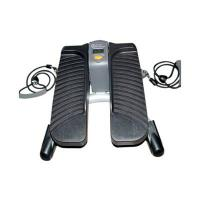 Buy cheap Twist and Shape Stepper product