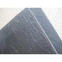 Buy cheap Moisture Proof Insulation Coated Sound Proof Sponge For Warehouses from wholesalers