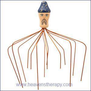 Buy cheap Head Massage product