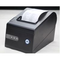 Buy cheap High Resolution Desktop 3 '' Postal Thermal Barcode Label Printers , QR Stickers Trademark from wholesalers