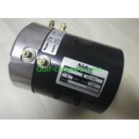 Buy cheap 48 Volt Golf Buggy Electric Motor  Non - Regen  3000-12000 Pm Rated Speed from wholesalers