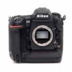 Buy cheap Big discount Cheap Nikon D5 DSLR Digital Camera from wholesalers