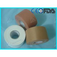 Buy cheap How Medic Strong-adhering Sports Rigid Tape from wholesalers