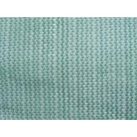 Buy cheap HDPE green olive net, 5*10meter,with eyelet from wholesalers