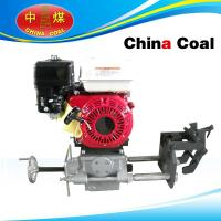 Buy cheap Gasoline Powered Rail Cutting Machine product