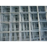 Buy cheap Hot sales! best price PVC coated welded wire mesh/PVC welded wire mesh(factory direct sale) from wholesalers