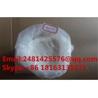 Buy cheap Mestanolone Raw Testosterone Powder Source For Male Hypogonadism Treatment from wholesalers