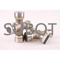 Buy cheap Automobile universal joints  SC110 Alloy Universal joint for Truck / Bus from wholesalers