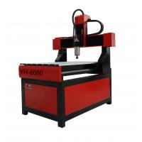 Buy cheap High speed adversting cnc router sign machine  UG-6090 product