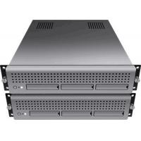 Buy cheap 12 TB HDD Storage Dedicated Server Hosting With Linux Operating System from wholesalers
