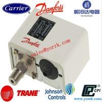 Buy cheap High-voltage switch CNT03649 three-stage centrifuge X13200305-01 from wholesalers