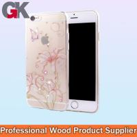 Buy cheap Diamond phone cases, Diamond-mounted Case, jeweled phone cases, bling cell phone cases from wholesalers