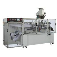 Buy cheap Horizontal Automatic Packaging Machine (DXDS180) product