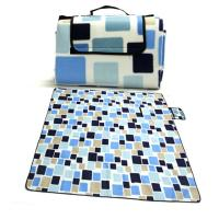 Buy cheap Chinese factory directly sale Promotional 100% Eco friendly picnic rug from wholesalers